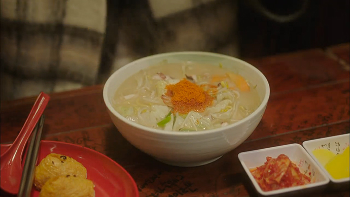 lets_eat_8_ramyun