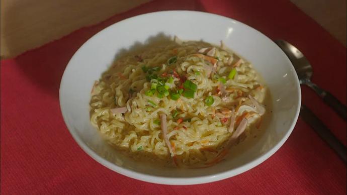 lets_eat_8_toowomba_spaghetti