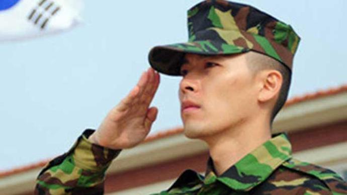 hyun_bin_army