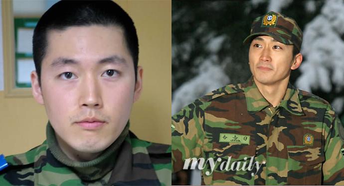 jang_hyuk_song_seung_heon_army