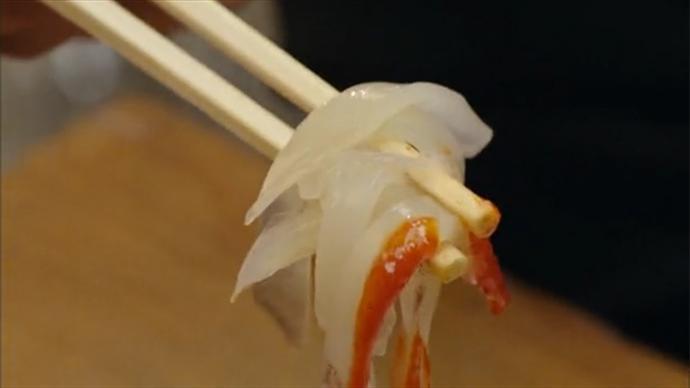 lets_eat_s2_1_squid