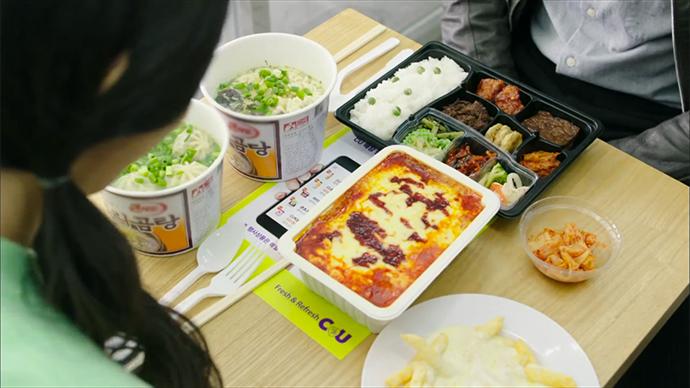 lets_eat_s2_6_4