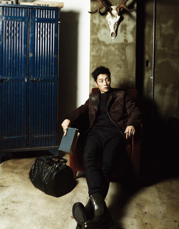 Yoon_Doo_Joon_picmeup