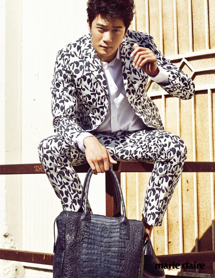 Ha_Seok_jin