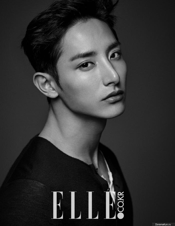 Lee-Soo-Hyuk-Elle