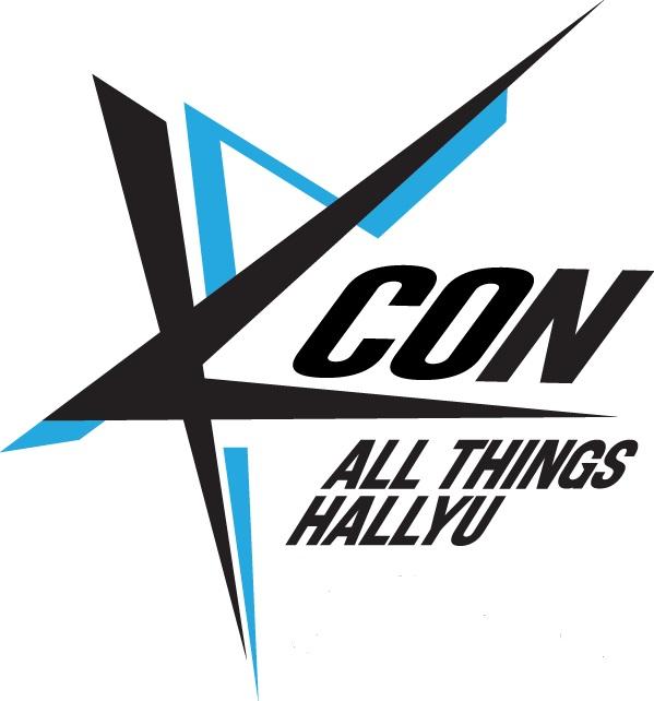 1-KCON