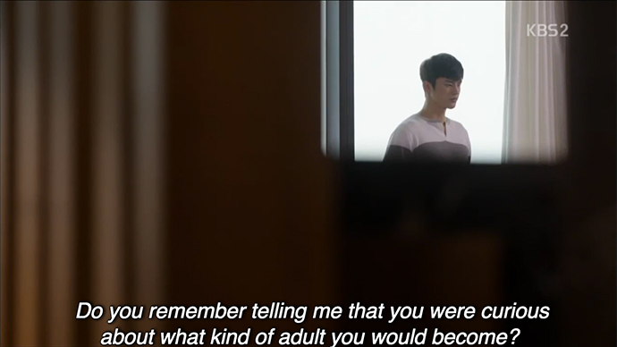 I_remember_you_2_18