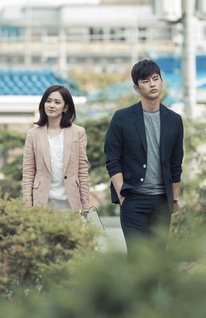 Jang_Na_Ra_Seo_in_Guk