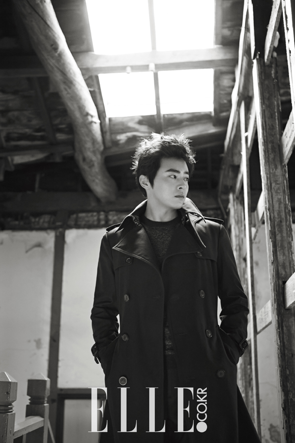 jo_jung_seok2