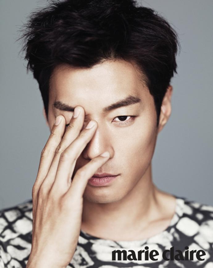 Lee_Chun_hee
