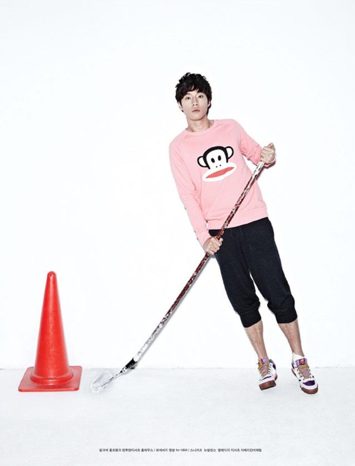 Lee_Chun_hee_hockey