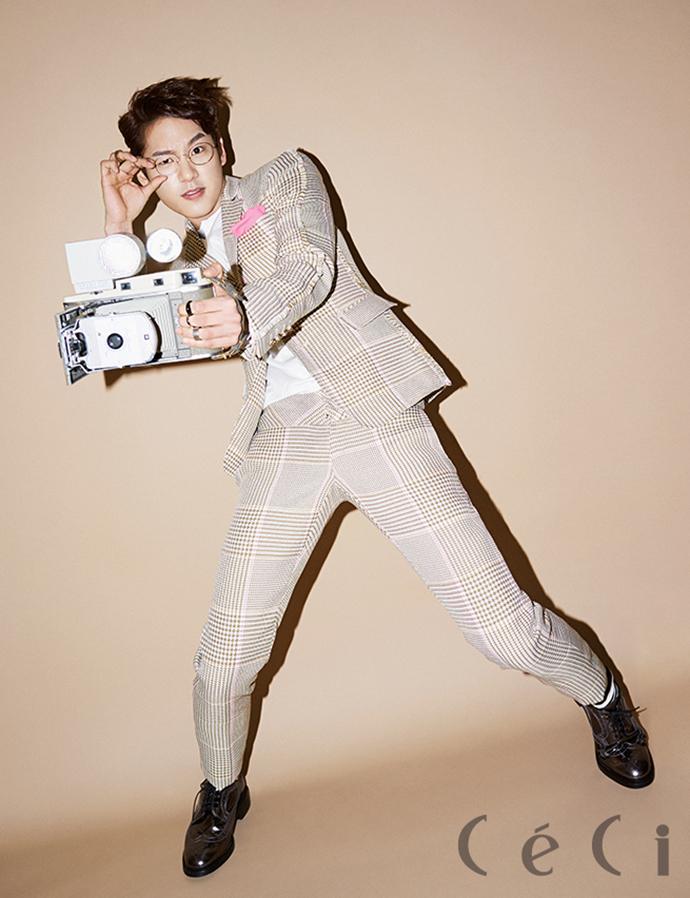 Kwak_si_yang_camera