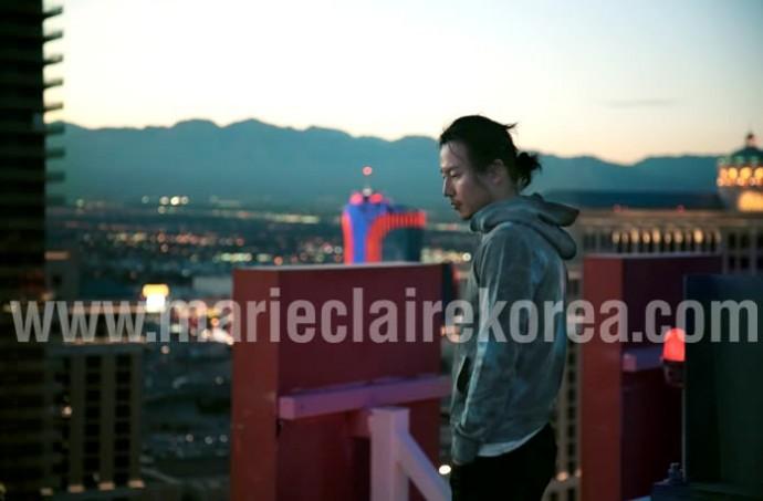 kim-nam-gil19