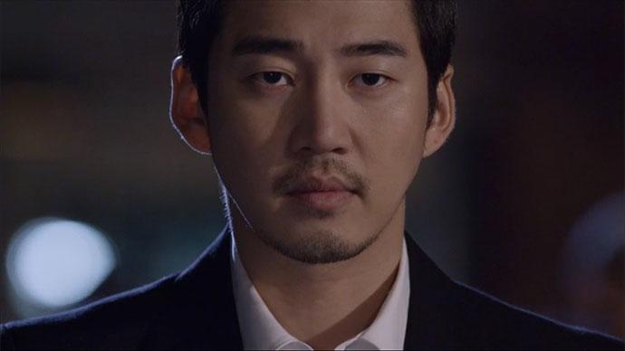 Last_Tae_ho
