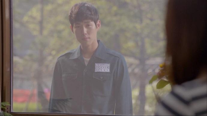 My Love Eun Dong 2.2
