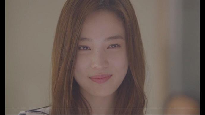 My Love Eun Dong 2.4