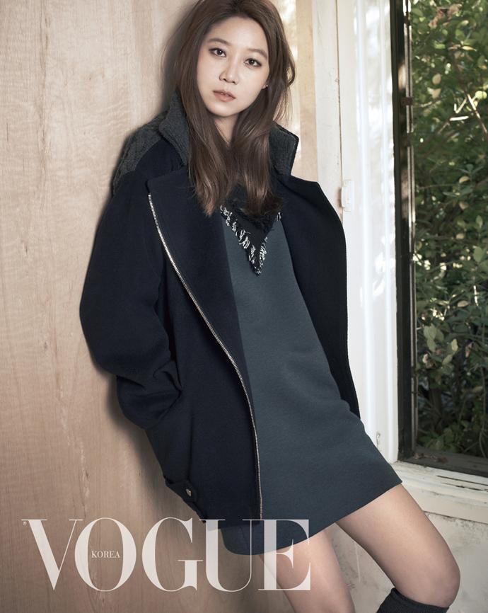 Gong_hyo_jin_winter