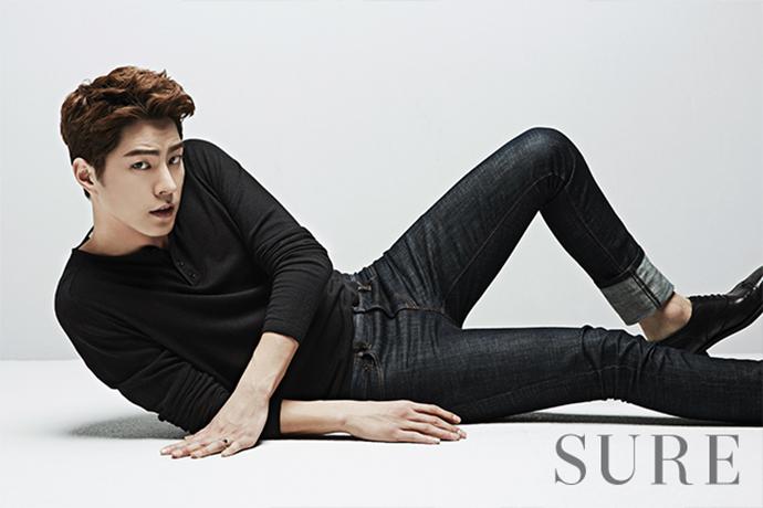 Hong_Jong_Hyun_floor