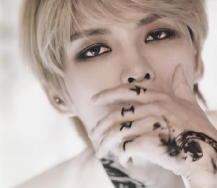 Jae_joong_eyeliner
