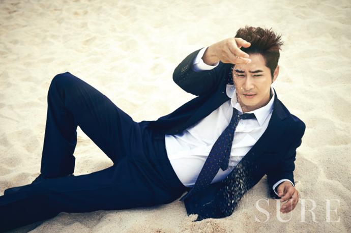 Kang_ji_hwan_beach2