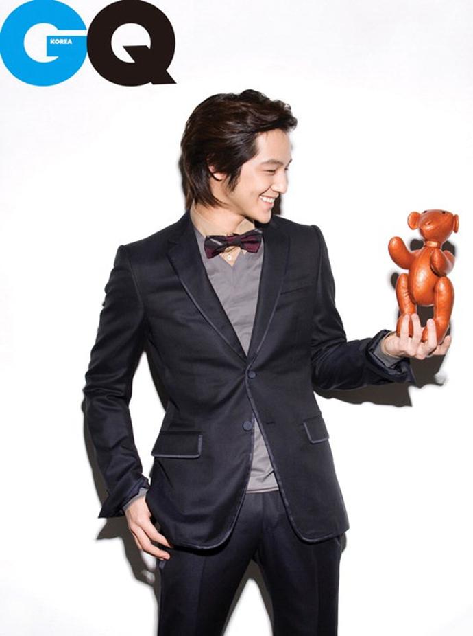 Kim_Bum_toy