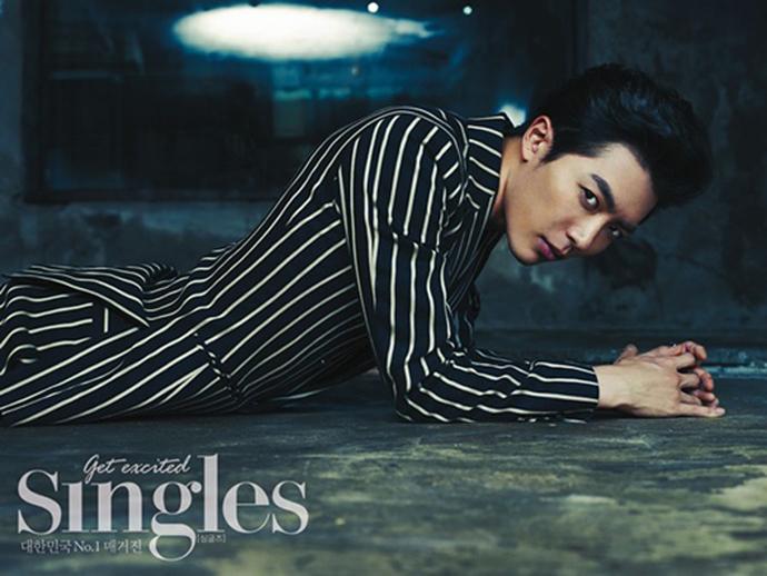 Kim_Jae_wook_floor