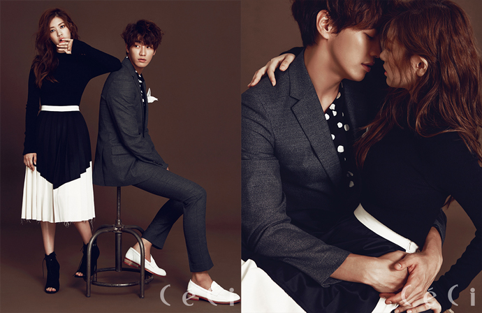 Kim_young_Kwang_Jung_So_min_couple2
