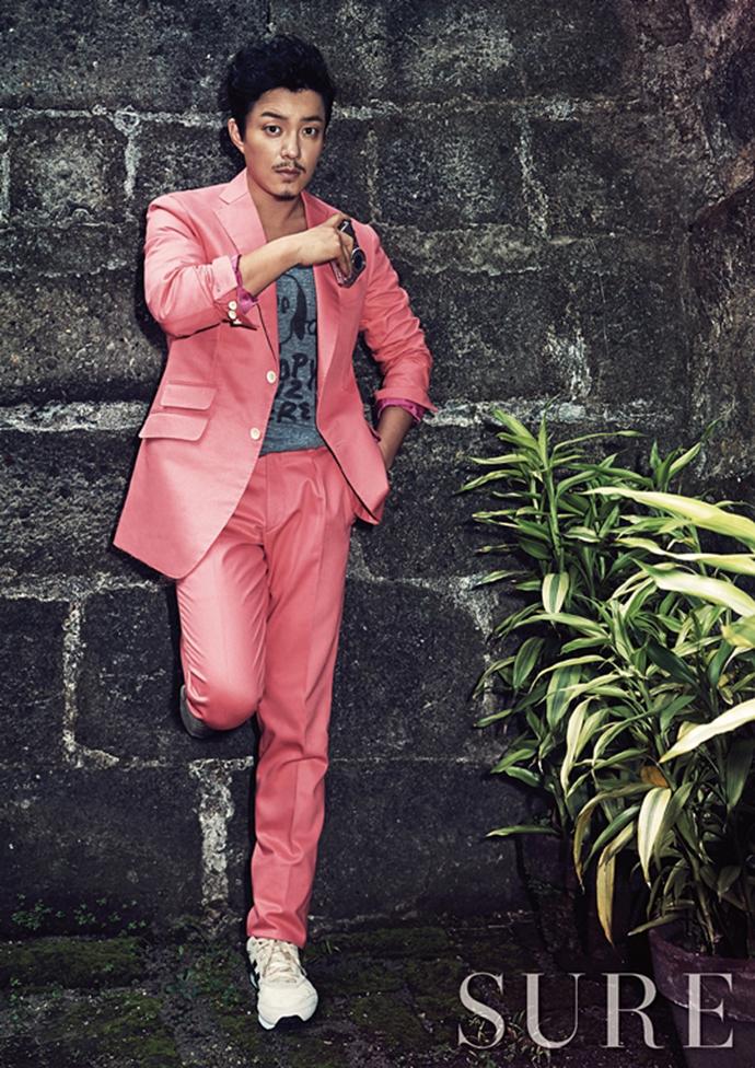 Lee_Bum_Soo_pink