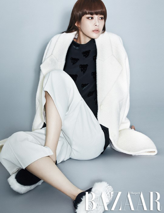 Lee_Ha_na_floor1