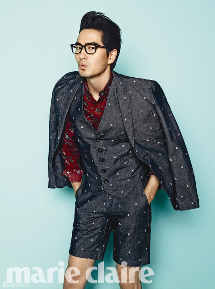 Lee_Jin_Wook_suit