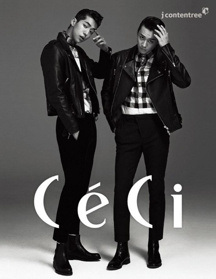 Nam_Joo_Hyuk_Oh_Sang_jin_leather