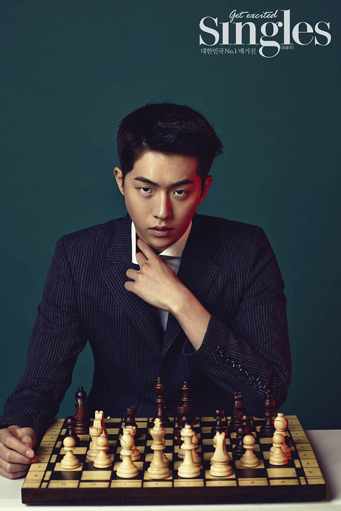 Nam_Joo_Hyuk_toy