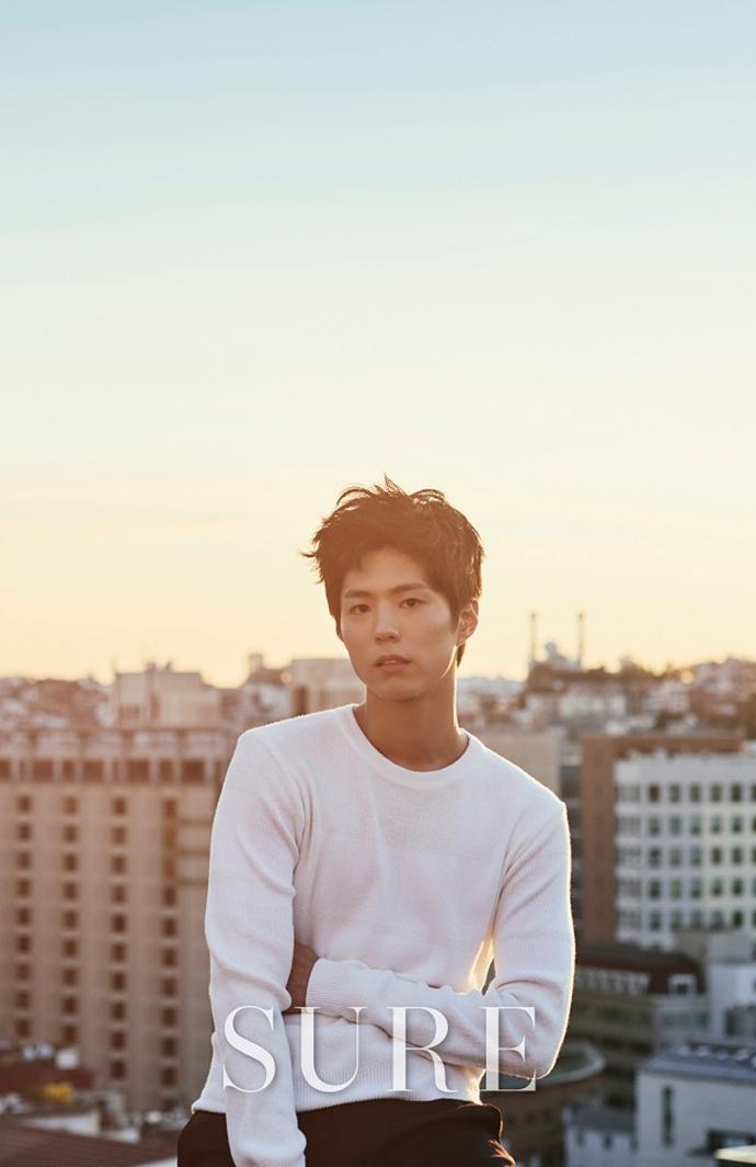 Park_Bo_Gum_Sure