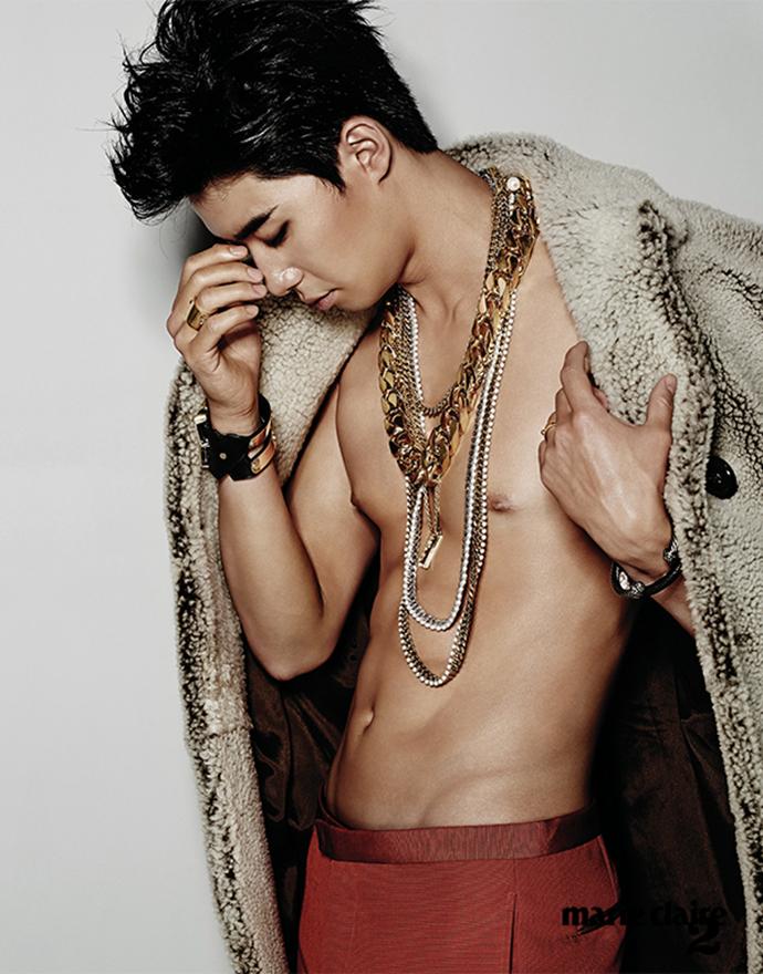 Park_Seo_joon_face