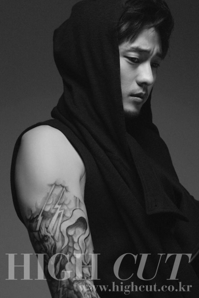 So_Ji_sub_tattoo