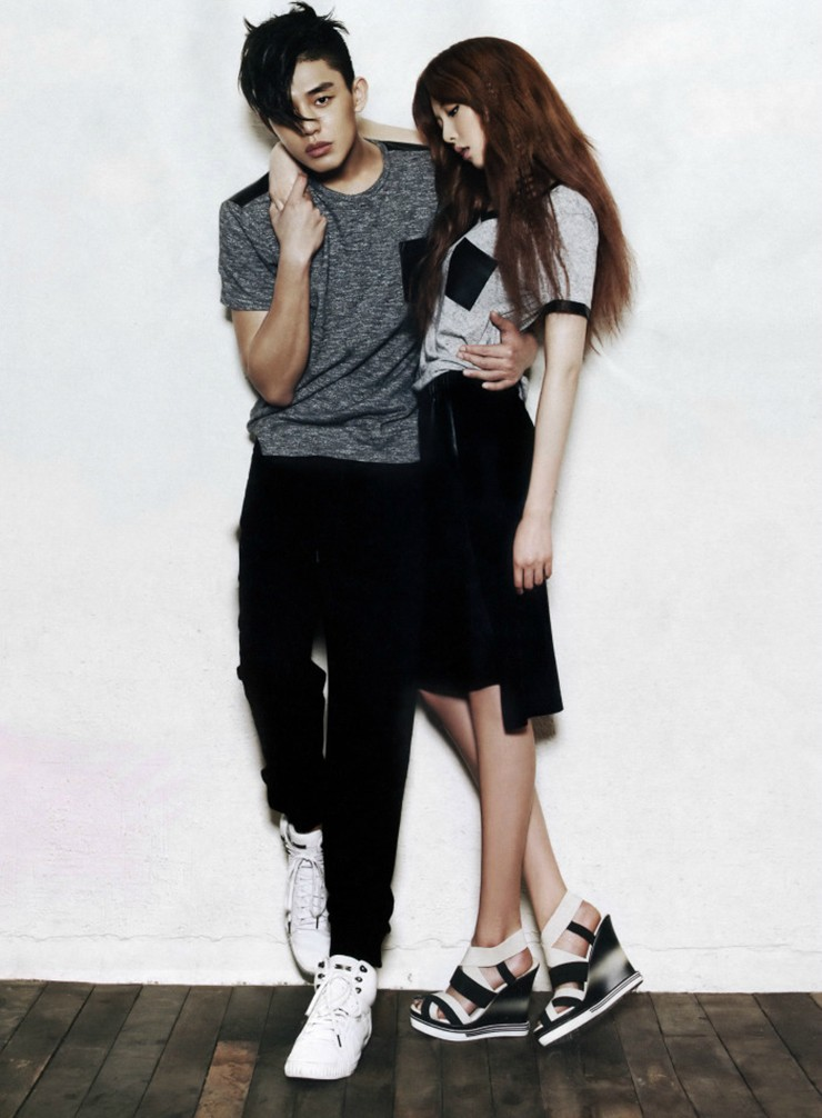 Yoo_Ah_In_Hyuna_couple