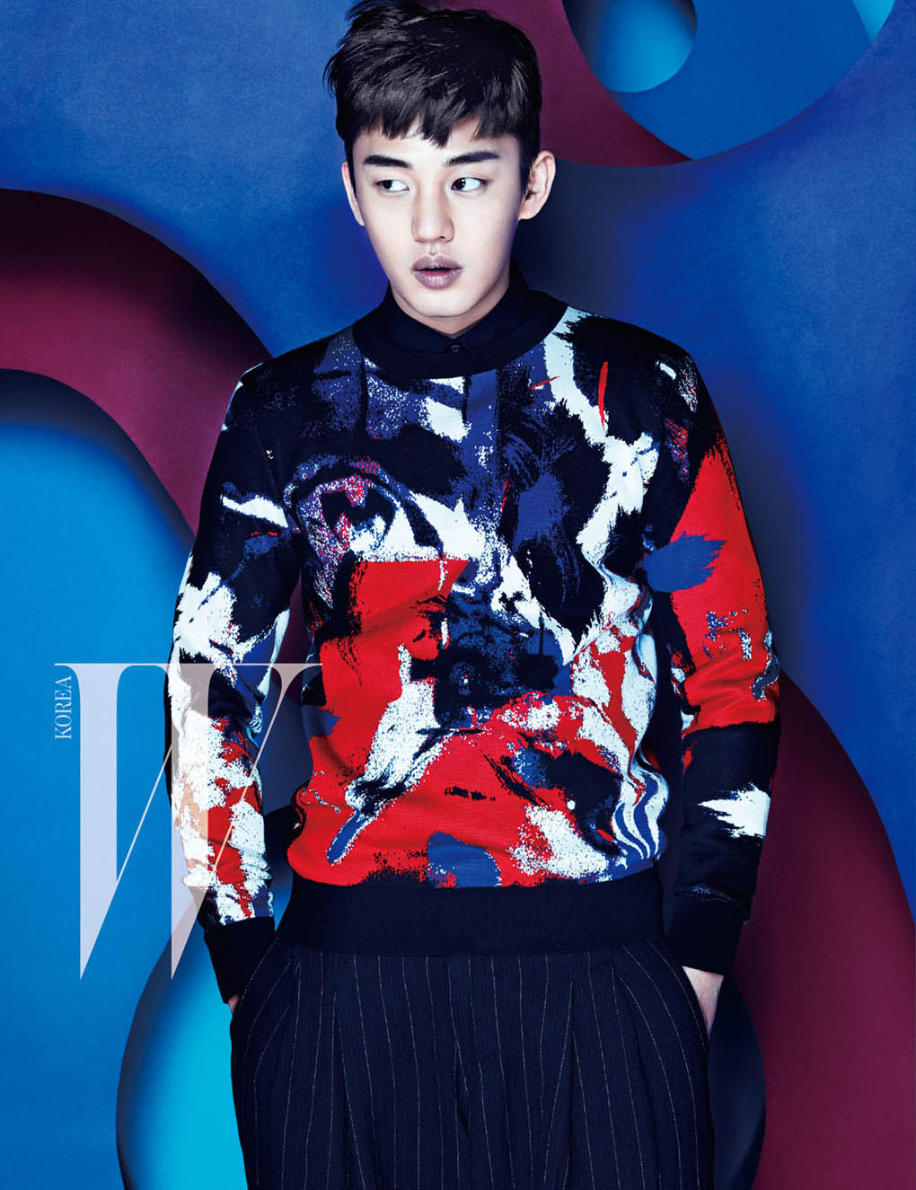 Yoo_Ah_in_sweater