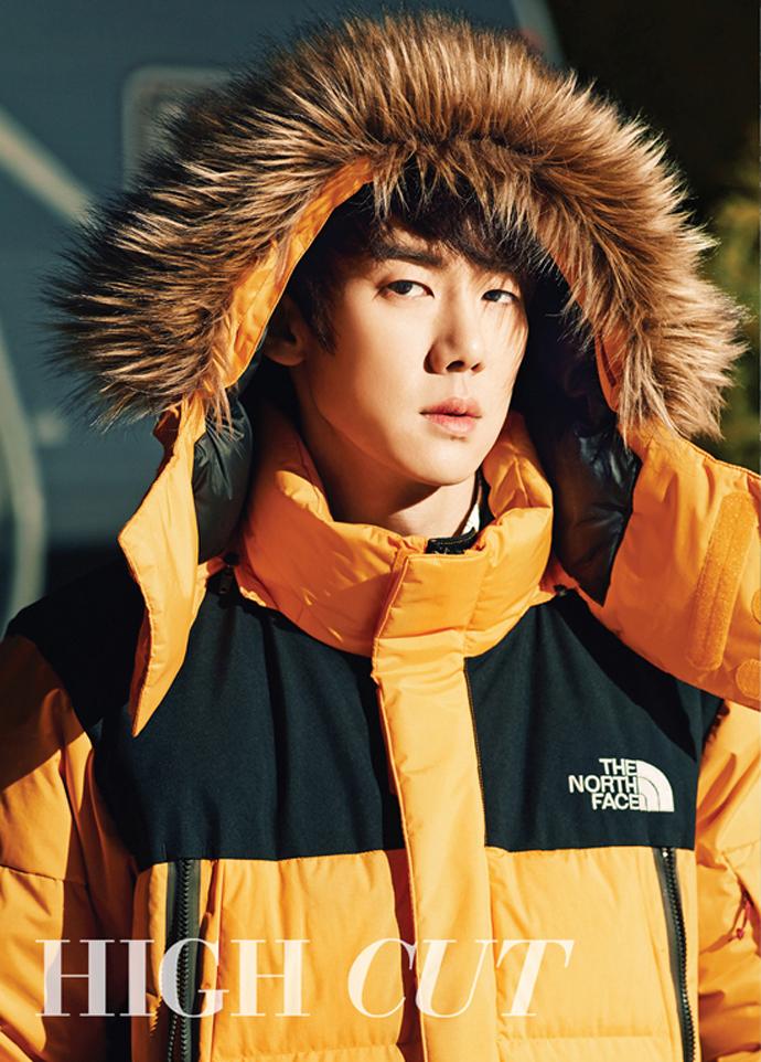 Yoo_Yeon_Seok_winter