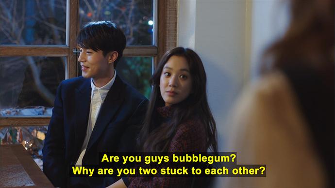 bubblegum_15_7