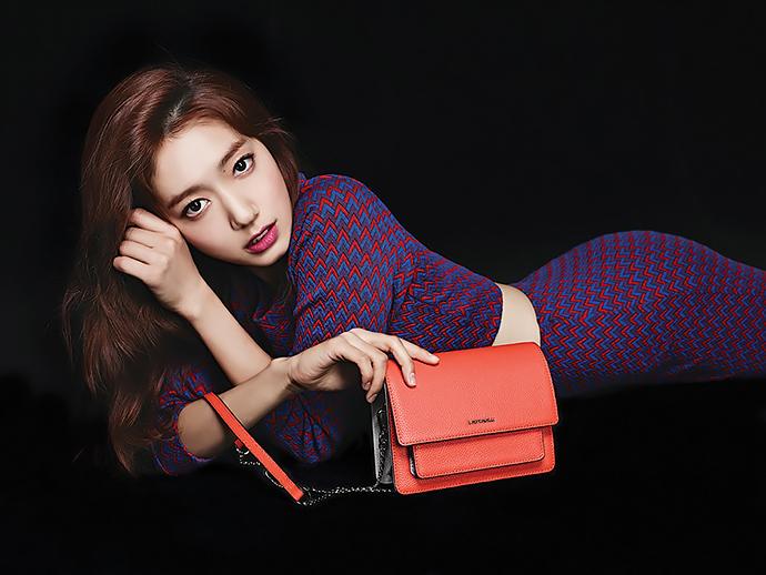 Park_Shin_Hye_Bruno_magli