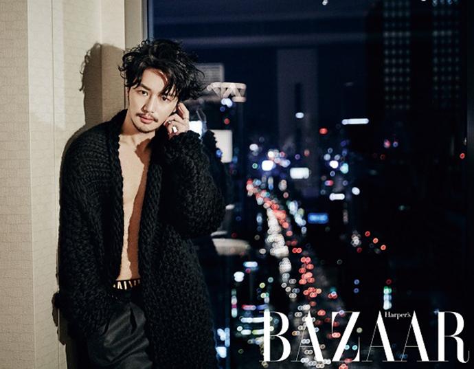 Byun_yo_han_facialhair