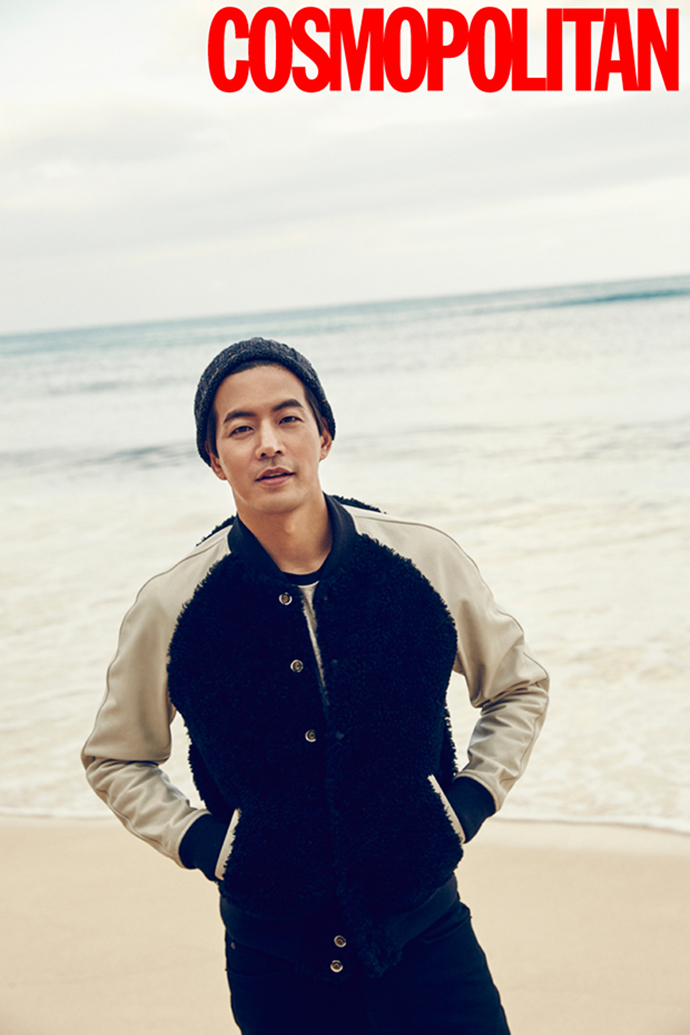 Lee-Sang-yoon_febpmu