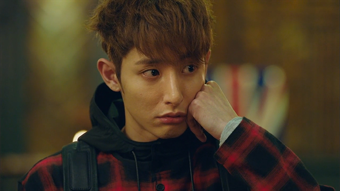 NH_34_Lee_Soo_Hyuk_1