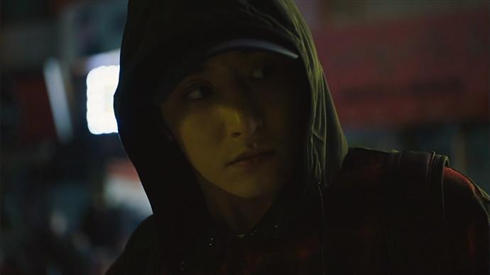 NH_34_Lee_Soo_Hyuk_10