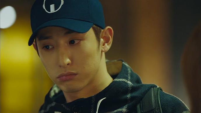 NH_34_Lee_Soo_Hyuk_12
