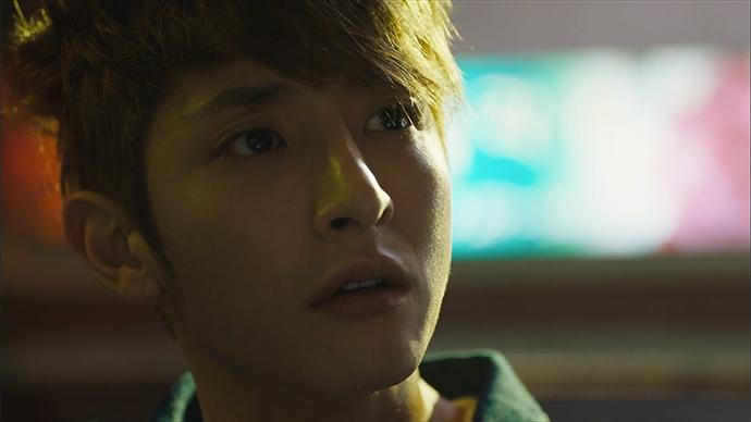 NH_34_Lee_Soo_Hyuk_2