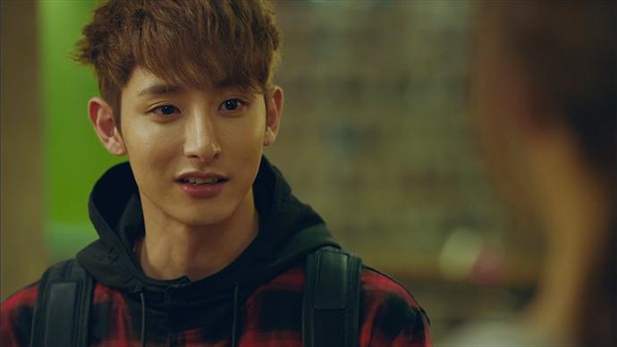 NH_34_Lee_Soo_Hyuk_4