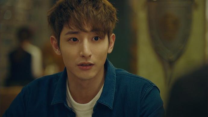 NH_34_Lee_Soo_Hyuk_5