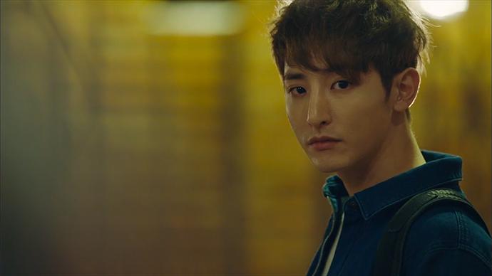 NH_34_Lee_Soo_Hyuk_6