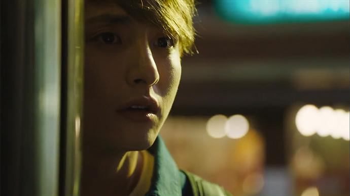NH_34_Lee_Soo_Hyuk_7